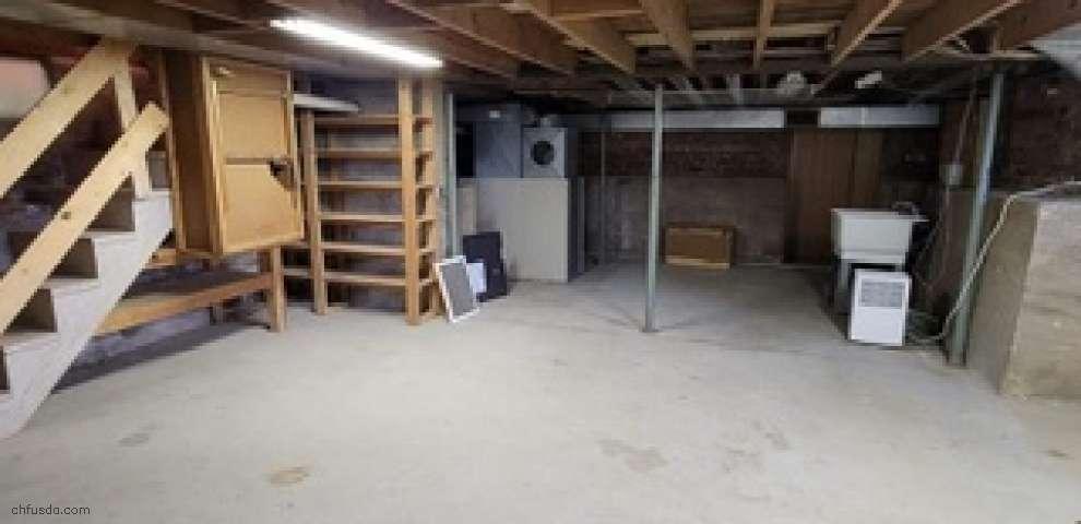 401 Jennie St, Conneaut, OH 44030 - Property Images