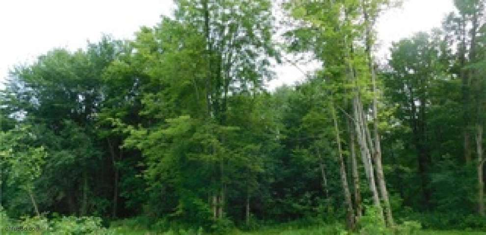 4051 Middle Rd, Conneaut, OH 44030 - Property Images
