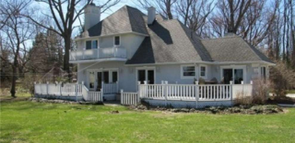 4187 Lake Rd, Conneaut, OH 44030 - Property Images