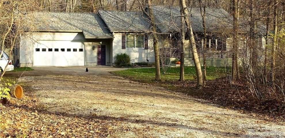 420 Creek Rd, Conneaut, OH 44030 - Property Images