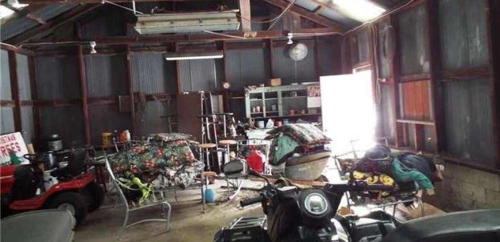 4200 E Center St, Conneaut, OH 44030 - Property Images