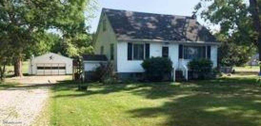 4252 Gore Rd, Conneaut, OH 44030 - Property Images
