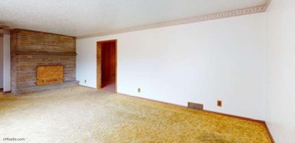 444 S Parrish Rd, Conneaut, OH 44030 - Property Images