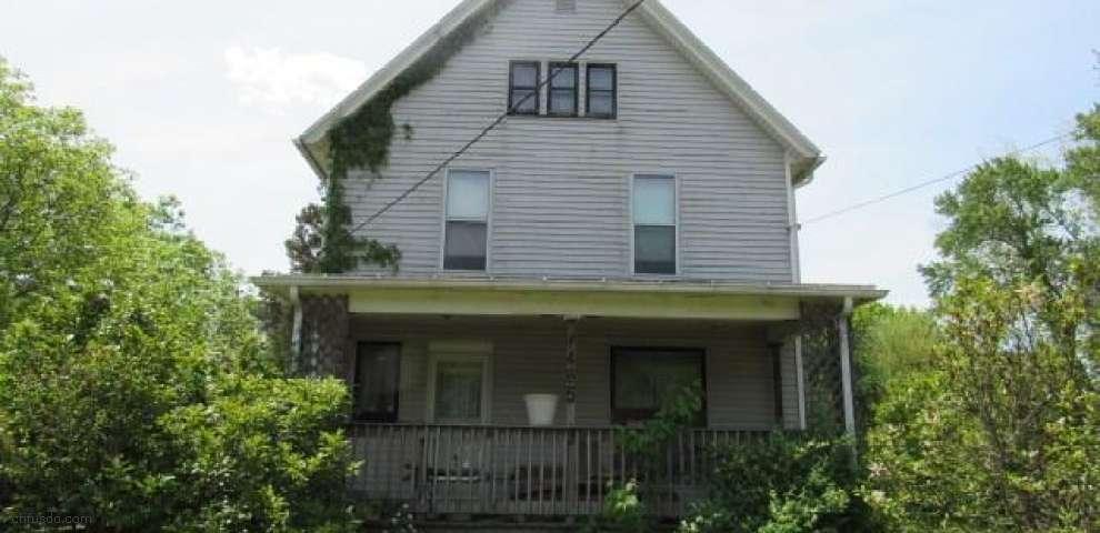 485 W Main Rd, Conneaut, OH 44030 - Property Images