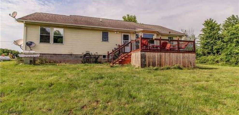 5064 Root Rd, Conneaut, OH 44030 - Property Images