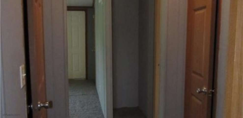 3233 Tower Rd, Dorset, OH 44032 - Property Images