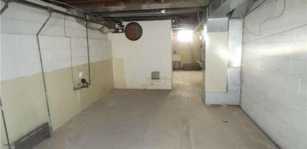 1005 N Pasadena Ave, Elyria, OH 44035 - Property Images