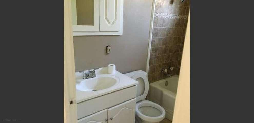 1010 Riverside Dr, Elyria, OH 44035 - Property Images