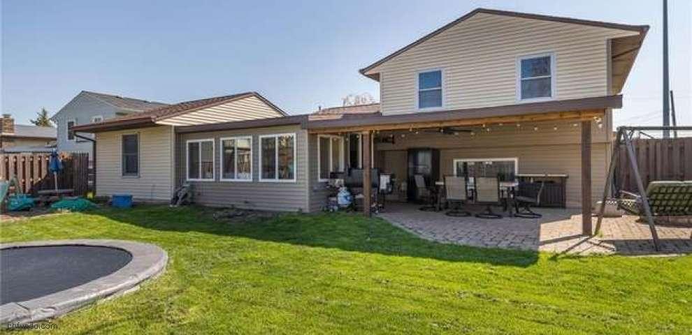10192 Dewhurst Rd, Elyria, OH 44035 - Property Images