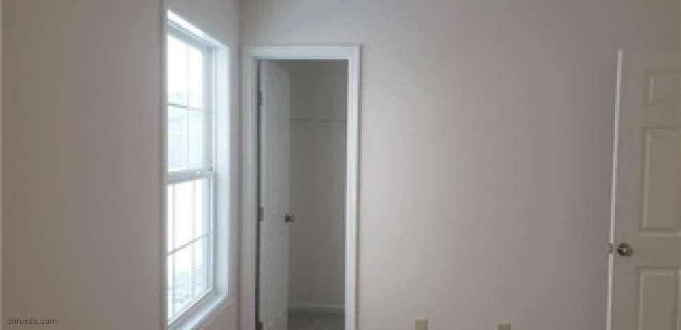 103 Prestwyck Ln, Elyria, OH 44035 - Property Images