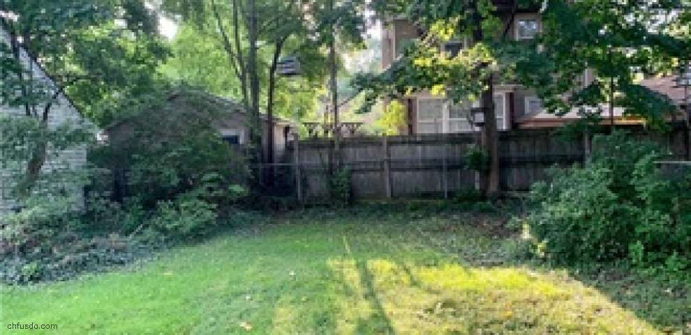 104 Cornell Ave, Elyria, OH 44035 - Property Images