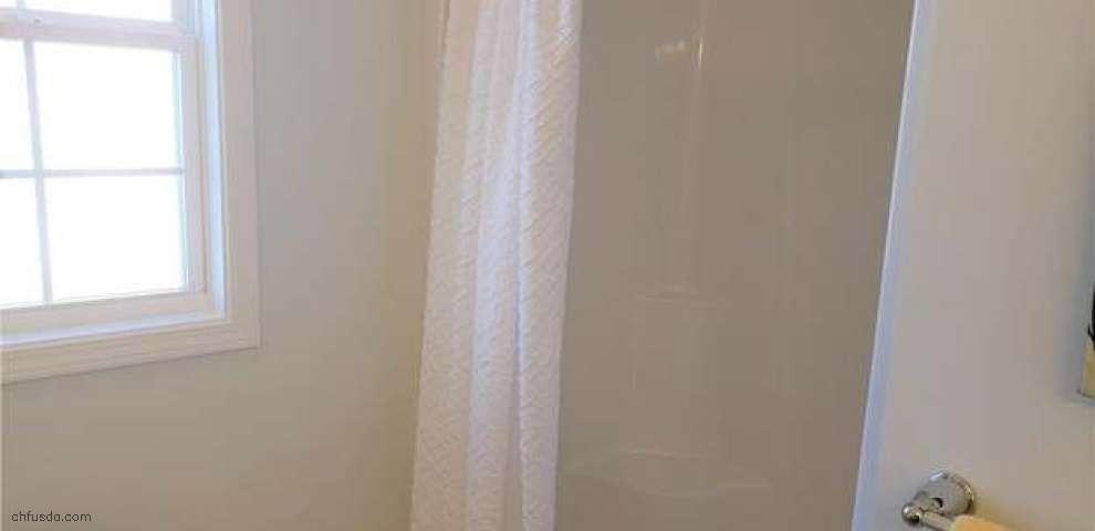 104 Prestwyck Ln, Elyria, OH 44035 - Property Images