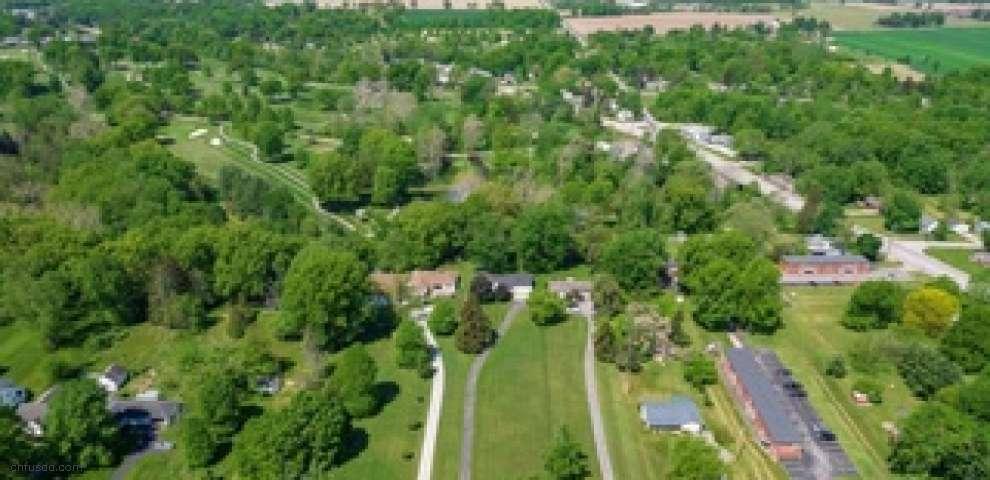 10594 Lagrange Rd, Elyria, OH 44035 - Property Images