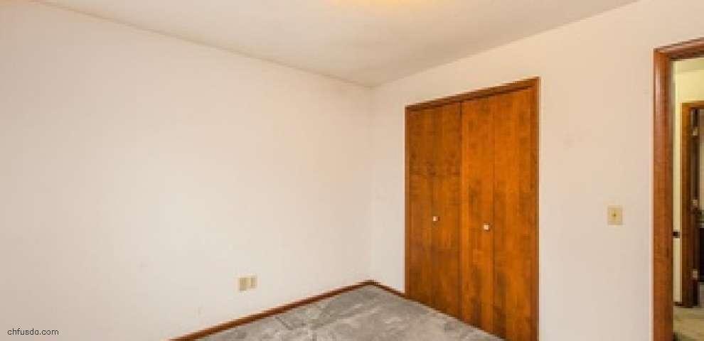 106 Wildwood Pl, Elyria, OH 44035 - Property Images