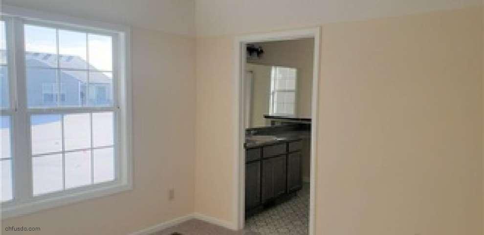 107 Prestwyck Ln, Elyria, OH 44035 - Property Images