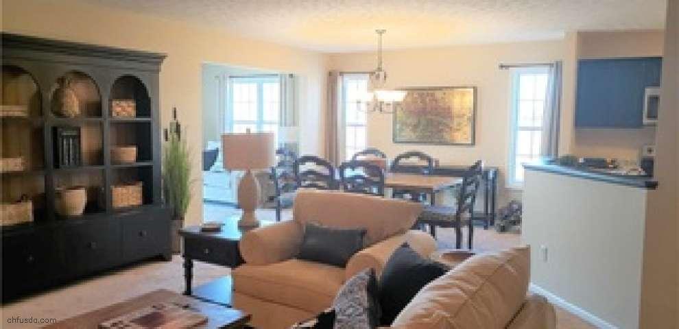 108 Prestwyck Ln, Elyria, OH 44035 - Property Images