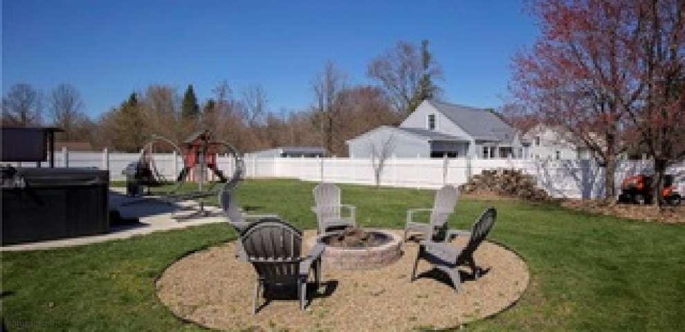 109 Regency Ct, Elyria, OH 44035 - Property Images