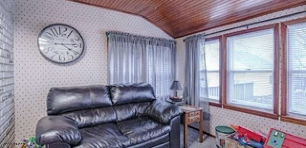 116 Longford Ave, Elyria, OH 44035 - Property Images