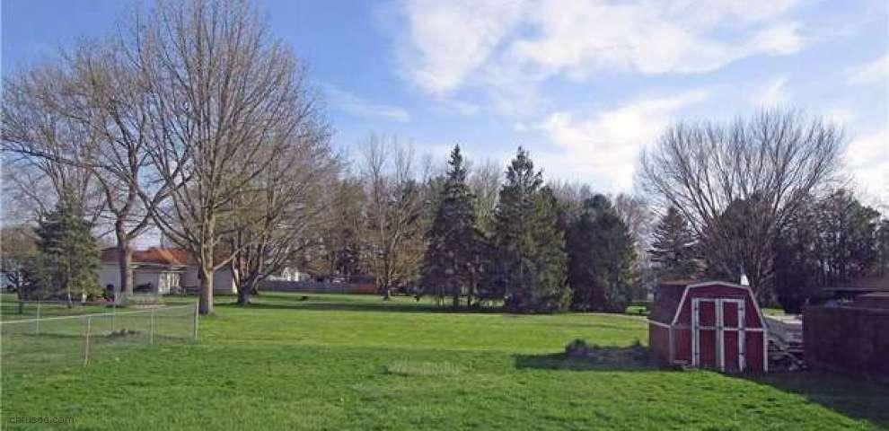 118 Alexander Dr, Elyria, OH 44035 - Property Images