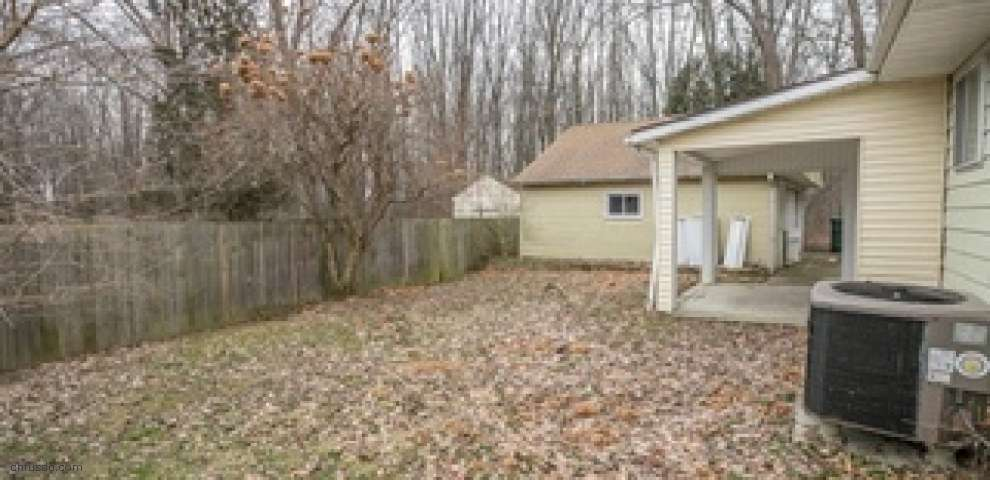118 Jean Ct, Elyria, OH 44035 - Property Images