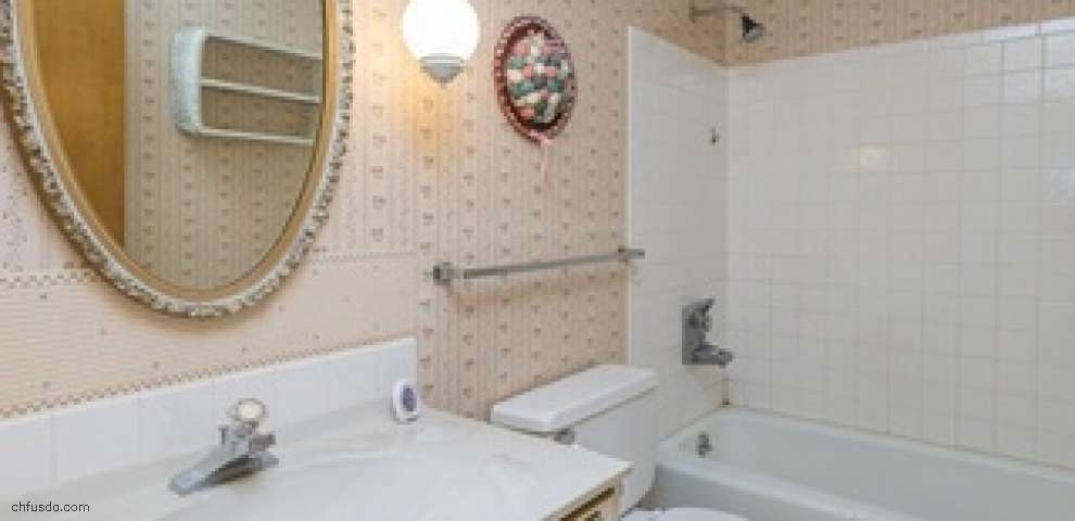 123 Wisconsin Cir, Elyria, OH 44035 - Property Images