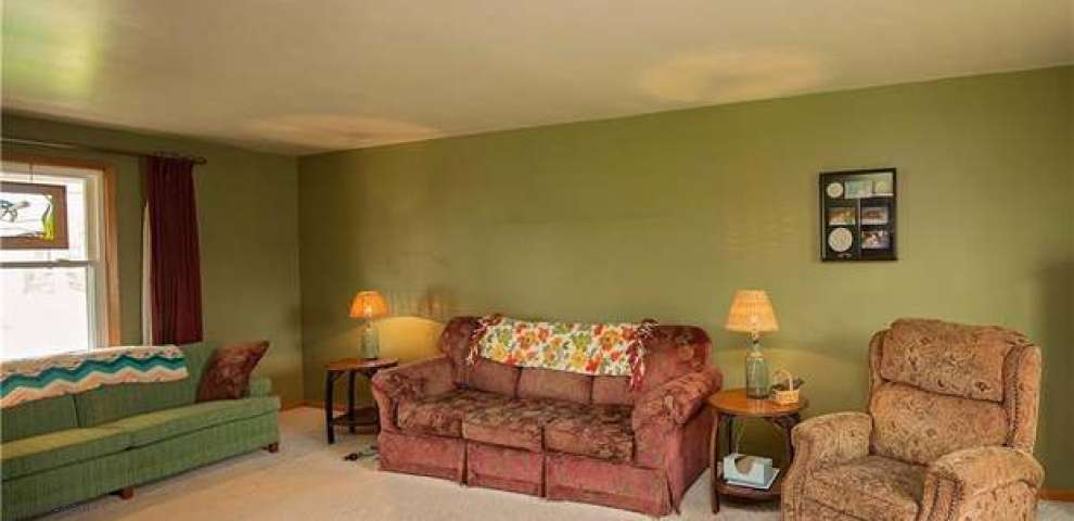 1250 Bell Ct, Elyria, OH 44035 - Property Images