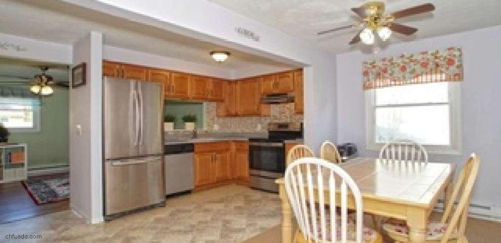 126 Idaho Ave, Elyria, OH 44035 - Property Images