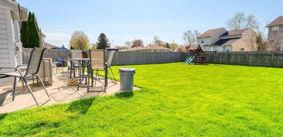 1267 Bell Ct, Elyria, OH 44035 - Property Images