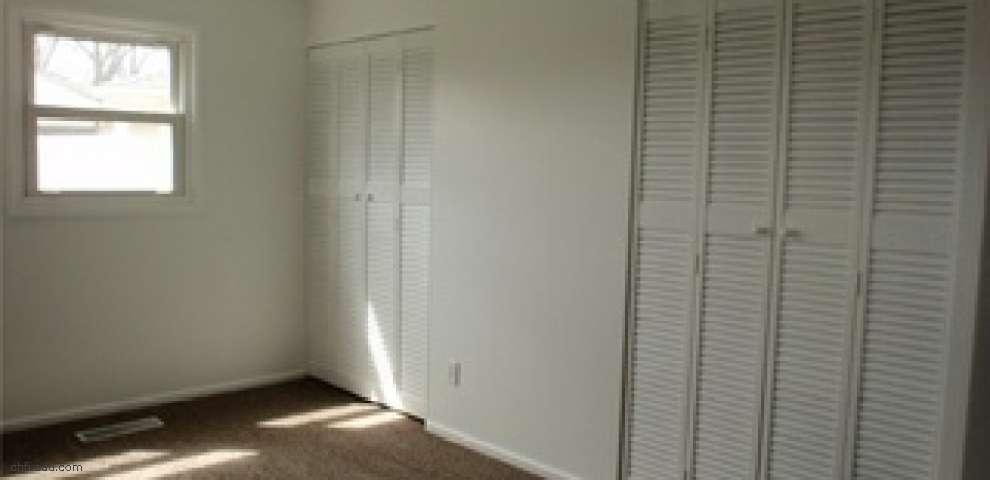 134 Larkmont Dr, Elyria, OH 44035 - Property Images