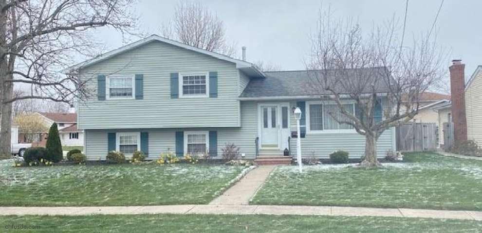 136 Brookvalley Dr, Elyria, OH 44035 - Property Images