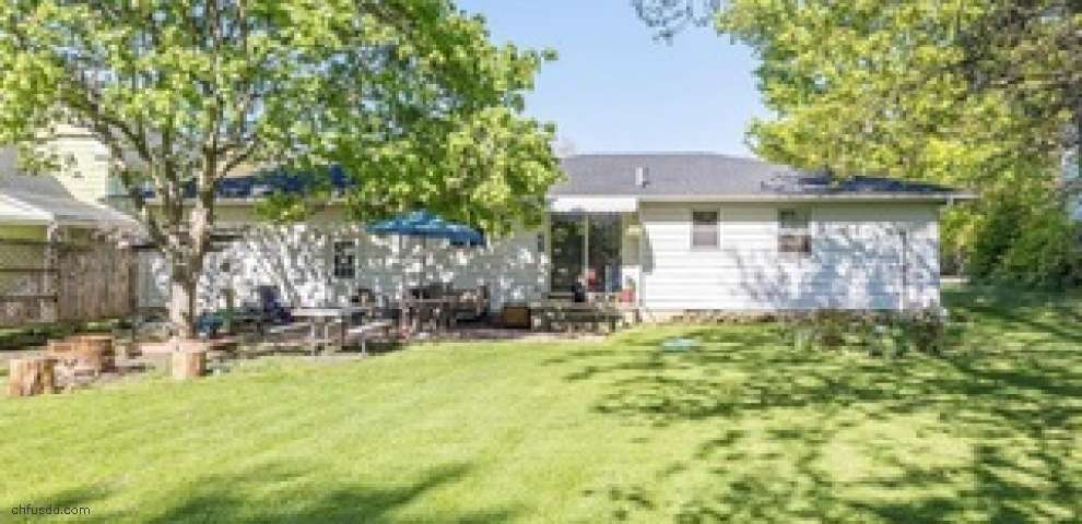 2621 W River Rd N, Elyria, OH 44035 - Property Images