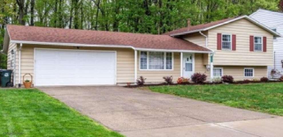 42954 Crestlane Dr, Elyria, OH 44035 - Property Images