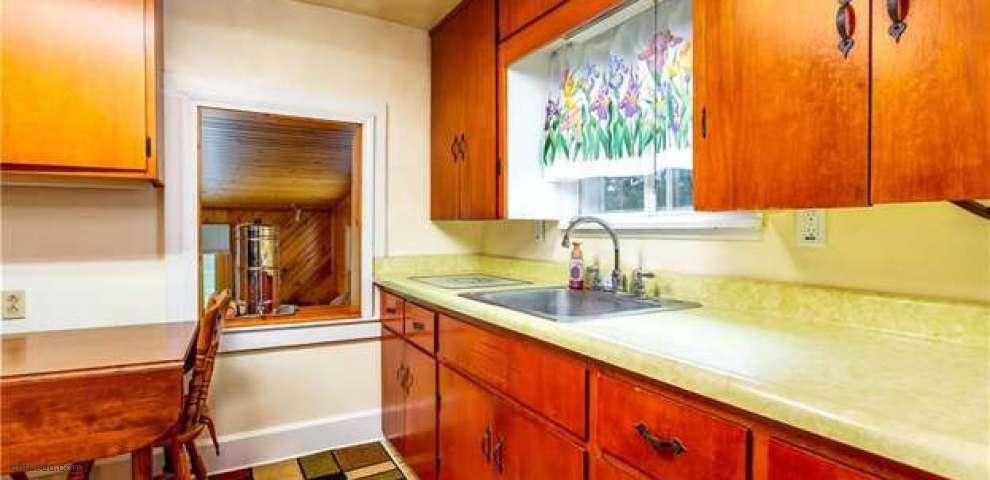 7120 Avon Belden Rd, North Ridgeville, OH 44039 - Property Images