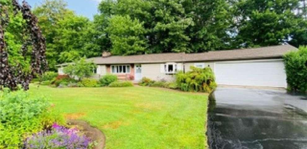 105 Pepperidge Dr, Geneva, OH 44041 - Property Images