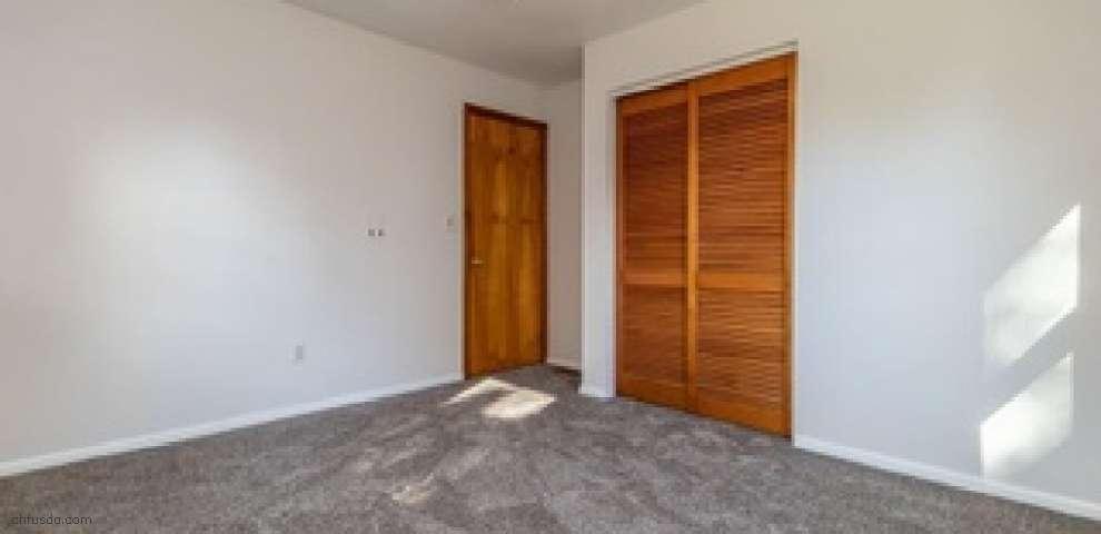 1388 S Broadway, Geneva, OH 44041 - Property Images