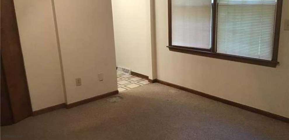 179 Maplelane Dr, Geneva, OH 44041 - Property Images