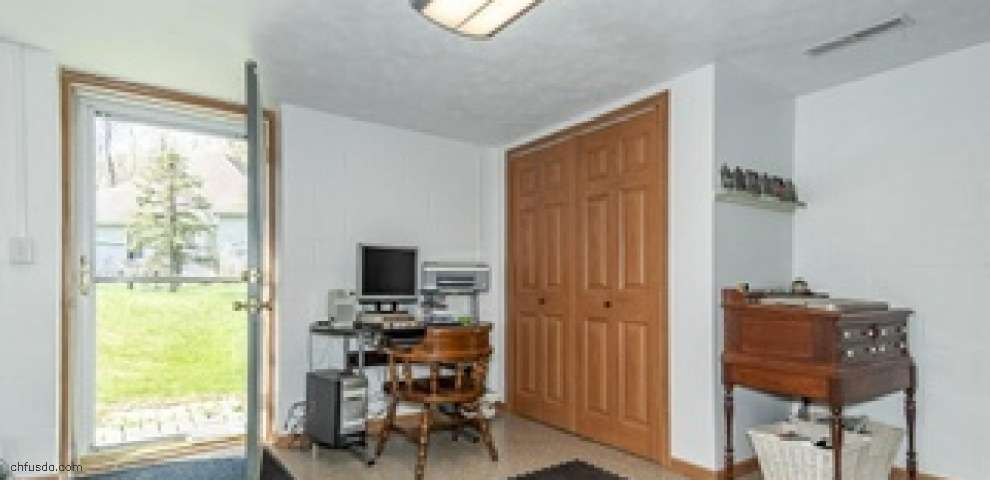 1900 Beringer Pl, Harpersfield, OH 44041