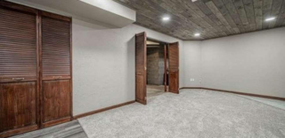 2014 Beringer Pl, Geneva, OH 44041 - Property Images