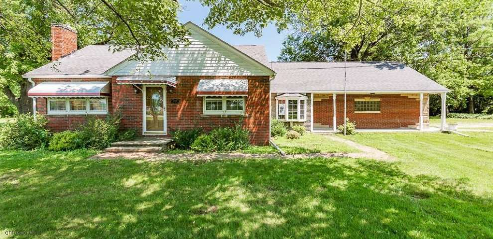 2968 N County Line Rd, Geneva, OH 44041 - Property Images