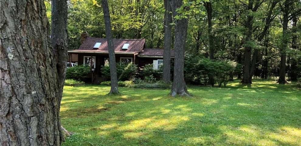 4056 Austin Rd, Geneva, OH 44041 - Property Images