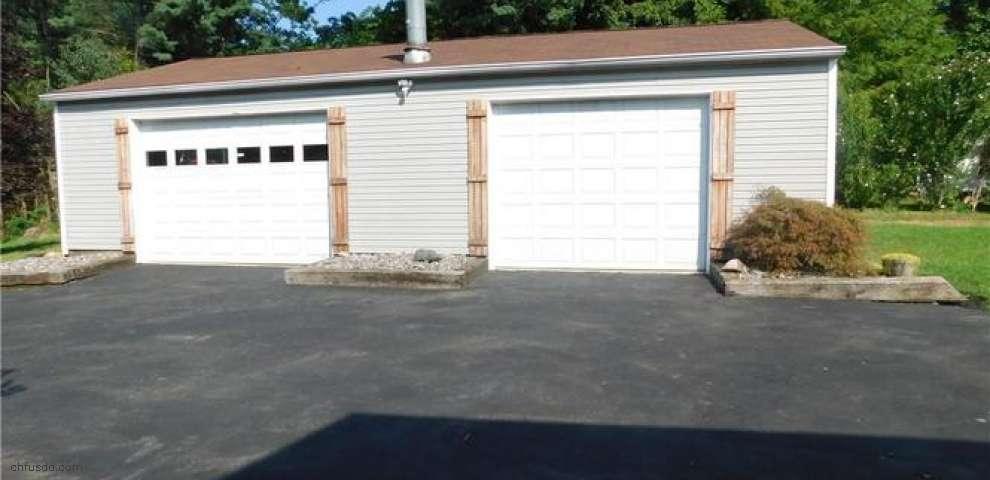 4173 S Ridge Rd E, Geneva, OH 44041 - Property Images