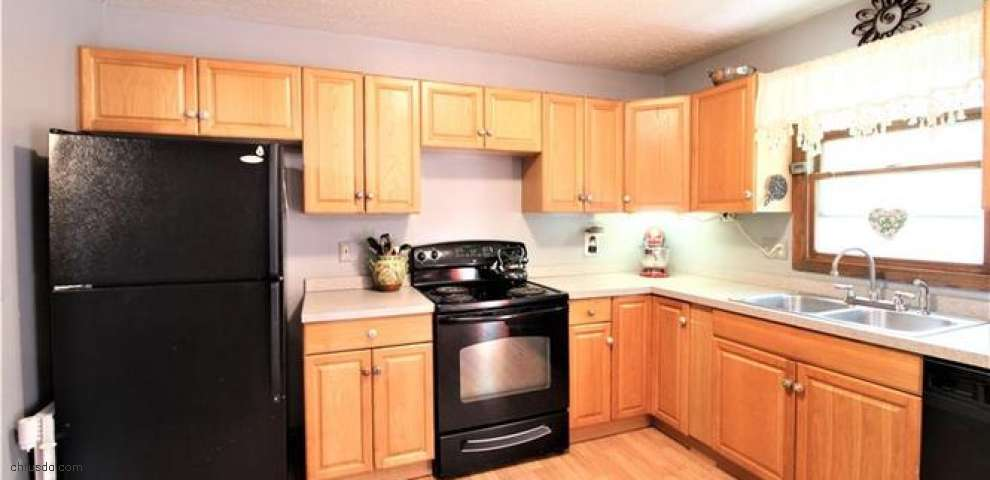 4191 N Myers Rd, Geneva, OH 44041 - Property Images