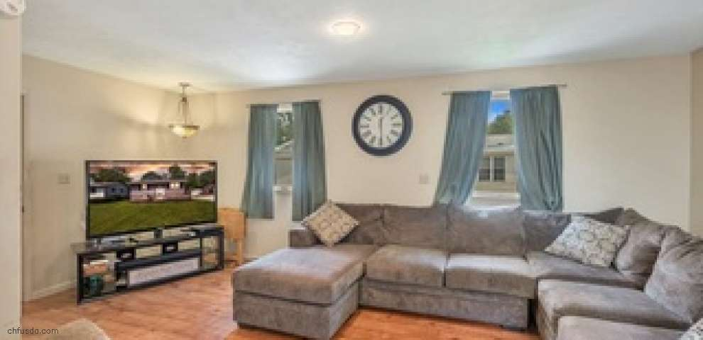 431 Roosevelt Dr, Geneva, OH 44041 - Property Images