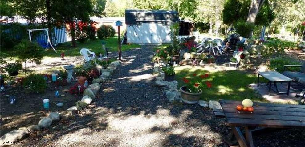 6591 N Ridge Rd W, Geneva, OH 44041 - Property Images