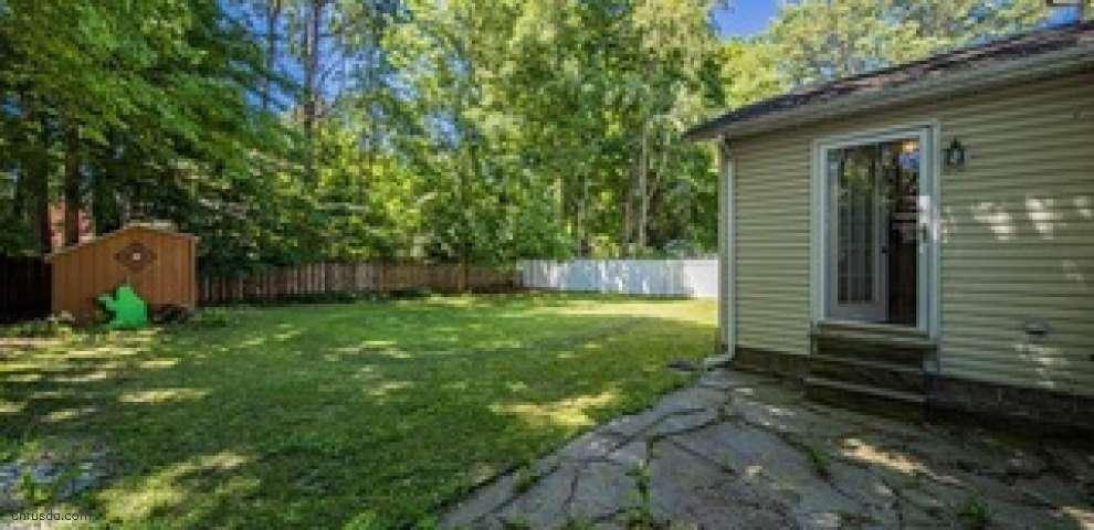 770 Eastlawn St, Geneva, OH 44041 - Property Images