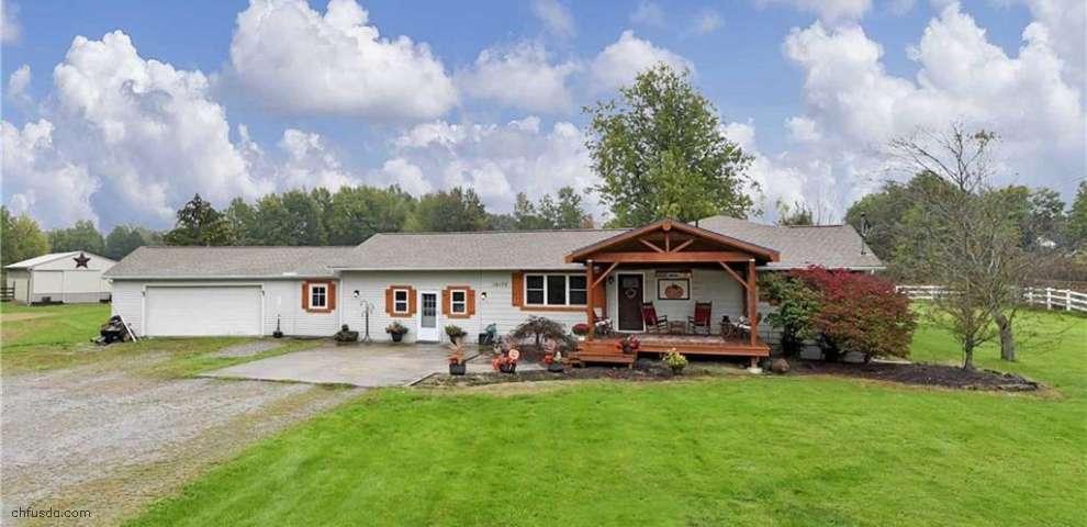 10175 Avon Belden Rd, Grafton, OH 44044