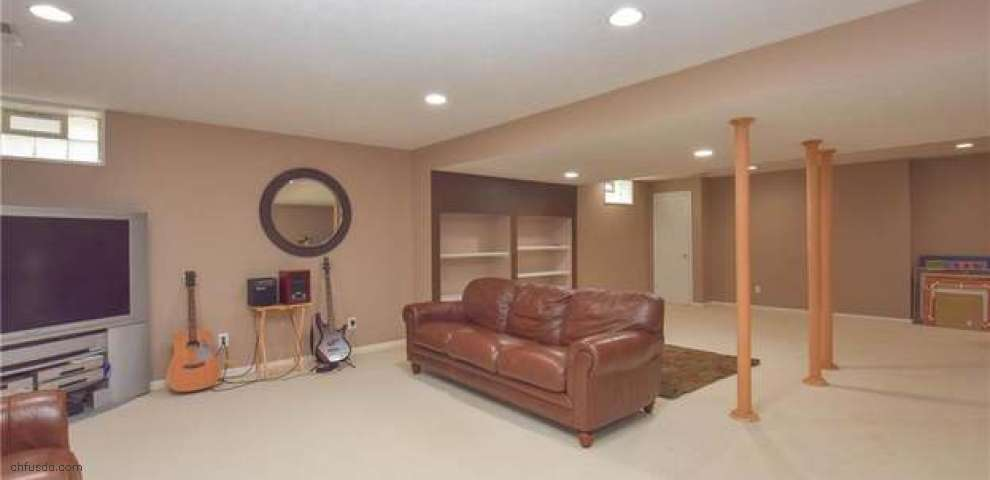 11009 Deer Run Dr, Grafton, OH 44044 - Property Images