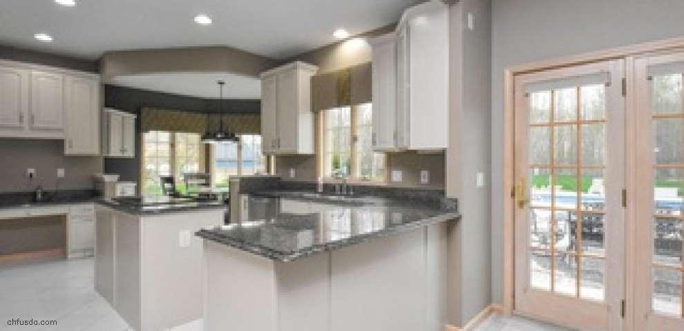 11009 Deer Run Dr, Grafton, OH 44044 - Property Images