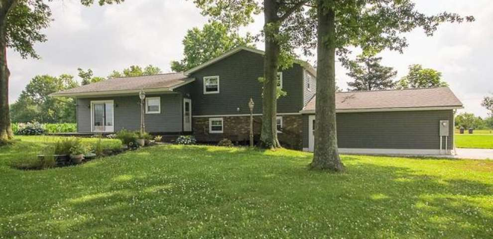 17601 Mennell Rd, Grafton, OH 44044