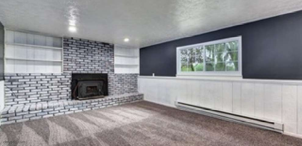 19054 Vermont St, Grafton, OH 44044 - Property Images